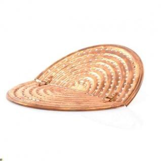 """"""" CopperGarden®"""" Maischesieb 100L Kupfer - damit Ihre Maische nicht anbrennt"""