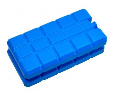 Kühlakku 2 x 200 Gramm Icepack