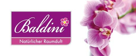 """ Baldini"" Dufte Reise 10 ml - Vorschau 2"