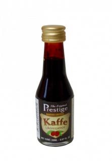 """ Prestige"" Kaffeelikör Aroma Essenz, 20ml"