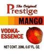 """ Prestige"" Wodka Mango Aroma Essenz 20ml - Vorschau 4"