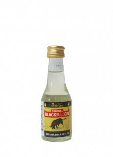 """ Prestige"" Black Bull Gin Aroma Essenz 20ml"