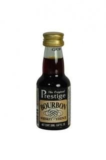 """"""" Prestige"""" Bourbon Whisky Aroma Essenz, 20ml - Vorschau 2"""