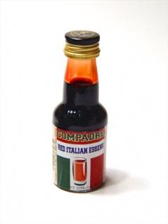 """ Prestige"" Compadre italian Red Essenz, 20ml"