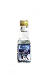 """ Prestige"" Ouzo Essenz 20 ml"