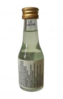 """"""" Prestige"""" Wodka Himbeere Aroma Essenz 20 ml - Vorschau 3"""