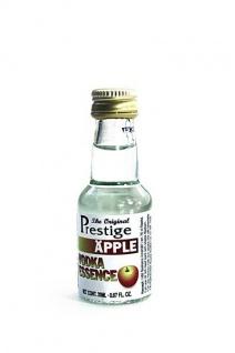 """ Prestige"" Apfel Wodka Aroma Essenz, 20ml"