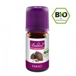 """"""" Baldini"""" Kakao ätherische Öle ? Bio ? 5 ml ? Lebensmittelqualität"""