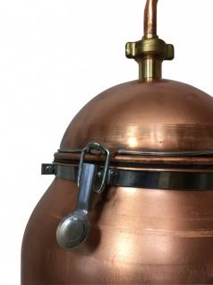 "Meks-Agro Destille "" Hobby"" 10 Liter - Vorschau 5"