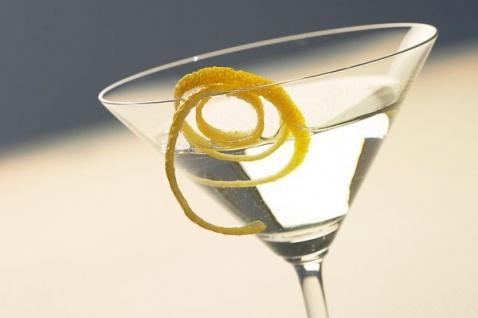 """ Alcotec"" Turbohefe Vodka Star, 14 % in 5 -6 Tagen - Vorschau 5"