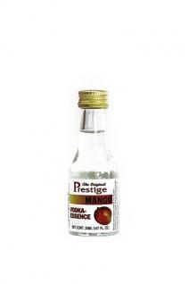 """ Prestige"" Wodka Mango Aroma Essenz 20ml - Vorschau 1"