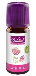 """ Baldini"" Wellness 10ml"