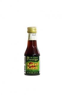 """ Prestige"" Apfelkorn Aroma Essenz, 20 ml"