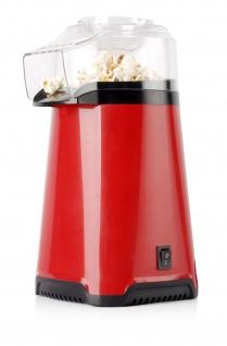 """"""" Ardes"""" Popcornmaschine POP ART für köstliches Popcorn"""