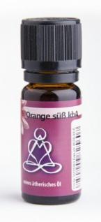 """"""" Berk"""" ätherisches Öl - Orange, süss (kontrollierter Bio Anbau) - 10ml - Vorschau 3"""