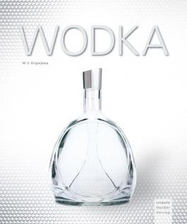 Wodka - das Buch - Vorschau 2