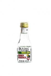 """ Prestige"" Melonen Wodka Aroma Essenz 20ml"