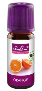 """ Baldini"" Bio Aroma Orange 5 ml"