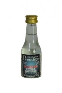""" Prestige"" Kasken Wodka Aroma Essenz 20ml"