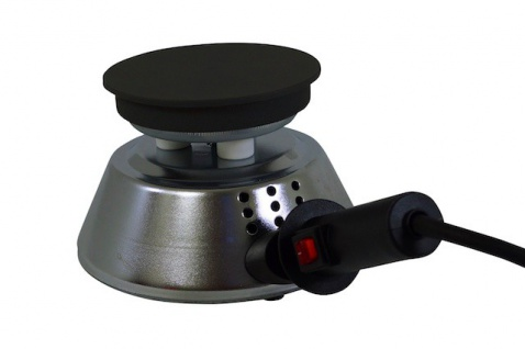 """ Ardes"" Mini Kochplatte Cico, 10 cm, 450 Watt - Vorschau 3"