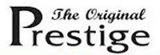 """ Prestige"" Jonny´s Whisky - 20 ml Essenz für 0, 75 L Scotch Whisky - Vorschau 3"
