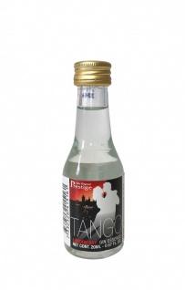 """ Prestige"" Tango Gin Aroma Essenz 20 ml"