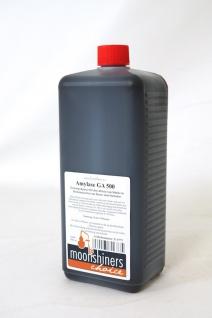 MoonshinersChoice® Amylase Enzyme GA 500 ? 1000 ml