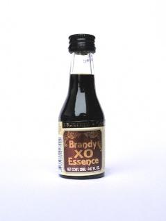 """"""" Prestige"""" XO Cognac - 20 ml Essenz für 0, 75 L mild gereiften Weinbrand"""