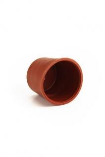 Gärkappe 60 mm (groß)
