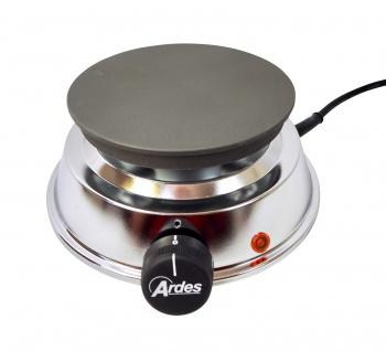 """"""" Ardes"""" Kochplatte Brasero ? 16 cm ? 1000 Watt Leistung - Vorschau 2"""