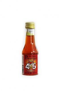 """ Prestige"" Likör 45 Aroma Essenz 20 ml"
