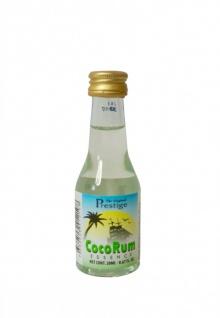 """ Prestige"" Kokos Rum Aroma Essenz, 20ml"