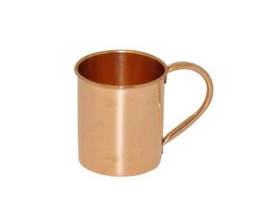 """"""" CopperGarden®"""" Kupfertasse 0, 5 Liter - Vorschau 4"""