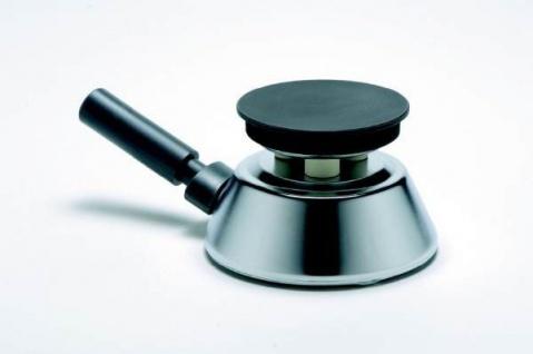 """ Ardes"" Mini Kochplatte Cico, 10 cm, 450 Watt - Vorschau 5"