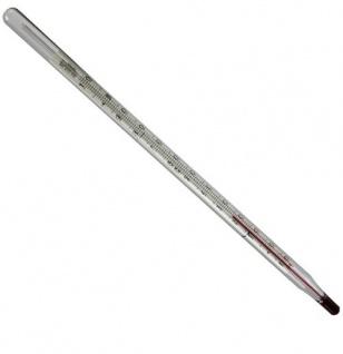 """"""" Widder"""" Thermometer -10 bis 110° kalibriert auf 78°"""