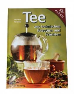 Tee aus heimischen Kräutern und Früchten - Vorschau 2