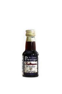 """ Prestige"" Baltimore Whisky Aroma Essenz 20ml"