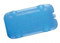 """ Mobicool"" Kühlakku 2 x 400 Gramm Gelakku Icepack"