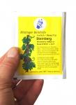 """"""" Arauner"""" Trockenhefe Steinberg 5 Gramm ? ausreichend für bis zu 50 Liter"""