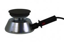 """ Ardes"" Mini Kochplatte Cico, 10 cm, 450 Watt"