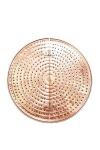 """"""" CopperGarden®"""" Maischesieb 200 Liter aus Kupfer - damit Ihre Maische nicht anbrennt"""