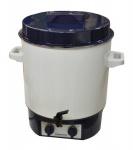 Rommelsbacher Einkochautomat 28 Liter
