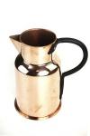 """ CopperGarden®"" Kupferkanne, 1 Liter"