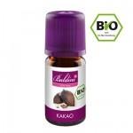 """"""" Baldini"""" Kakao Bio Aroma 5 ml - auch zum Kochen oder für Getränke geeignet"""
