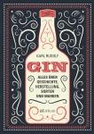 GIN - Geschichte, Sorten, Herstellung und Marken
