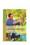 Der Hobby-Winzer - das Buch zur Hausweinherstellung