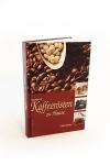 Kafferösten zu Hause - das Buch für Kaffeefreunde
