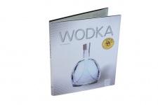 Wodka - das Buch