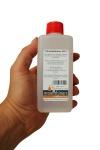 MoonshinersChoice® Mostmilchsäure 80%ig ? 250 Gramm für bis zu 250 Liter