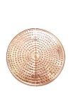 """"""" CopperGarden"""" Maischesieb (50 L) aus Kupfer - damit Ihre Maische nicht anbrennt"""